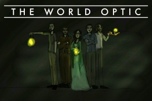 TheWorldOptic_promo
