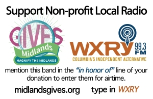 Midlands Gives band_contest