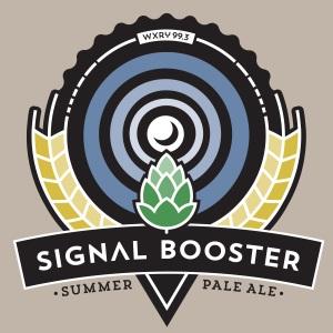 signalboosterpaleale
